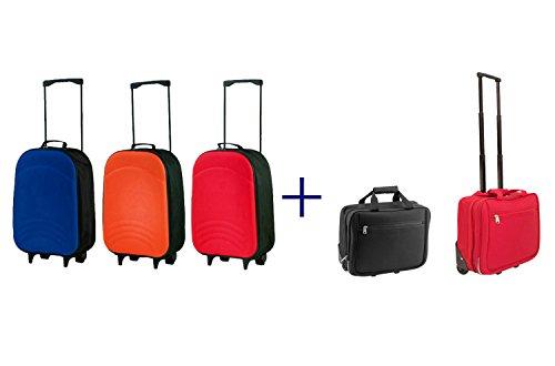 trolley-plegable-modelo-travel-trolley-modelo-ejecutivo-promocion-viaje-ultimas-unidades-disponible-
