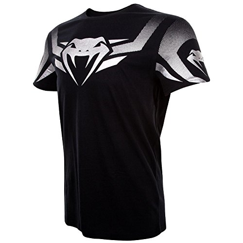 Venum-Mens-Hero-T-Shirt
