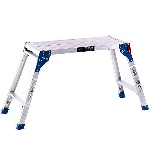 tb-davies-trade-micro-work-platform-large-platform-size-860mm-x-300mm-great-for-diy-jobs-around-the-