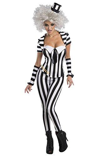 beetlejuice-trouser-suit-adult-ladies-costume-xs