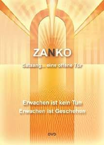 Zanko - Satsang... eine offene Tür