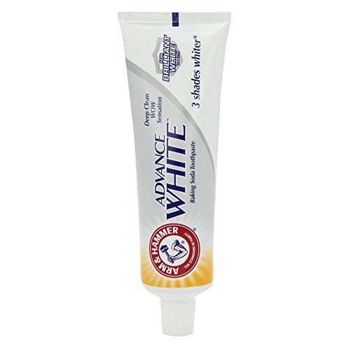 arm-and-hammer-advanced-whitening-toothpaste-75ml