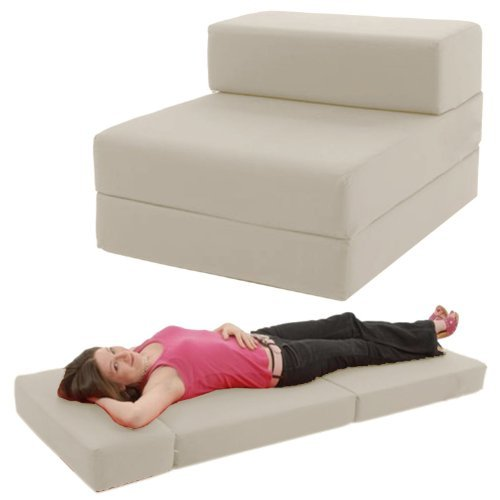 standard-chairbed-natural-single-chair-bed-chairbed-z-bed-futon
