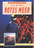 Rotes Meer -