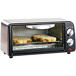 Balvi - Tostapane Perfect Toast 220V 650W