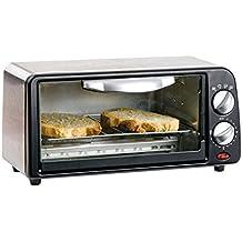 Balvi - Perfect Toast tostadora de Pan. Permite descongelar/Calentar/tostar trozos de