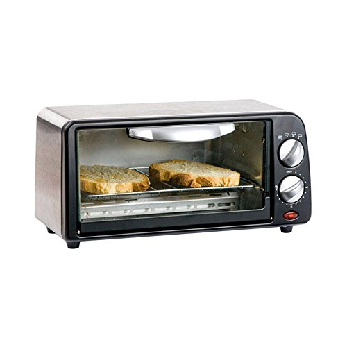 Balvi - Grille-Pain Perfect Toast 220V 650W