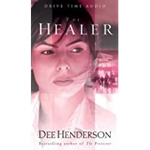 The Healer (O'Malley Series)