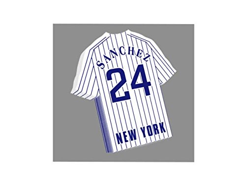 major-league-baseball-mlb-jersey-fridge-magnets-you-choose-the-name-number-and-team-colours-free-per