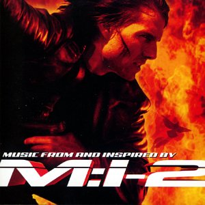 Mission:Impossible 2