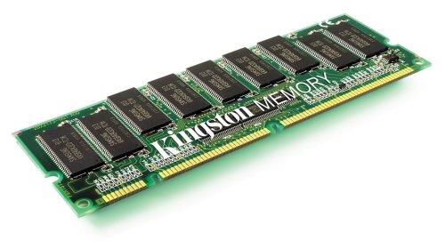 Kingston ktd-dm8400/1G 1GB 400MHz 240-pin Non-ECC Dimm DDR21,8V CL3PC Speicher für Dell 256 MB -
