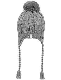 Amazon.it  Cappello peruviano - Cappelli e cappellini   Accessori   Abbigliamento 612edf436e7b