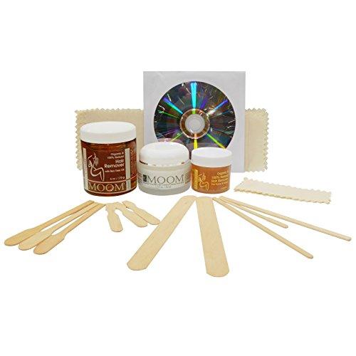 sistema-acristalamiento-completa-organica-1-kit-moom