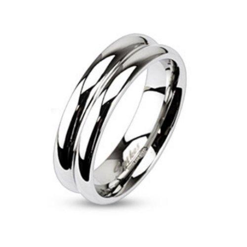 bague-en-argent-deux-rangees-pour-homme-et-femme-miroir-acier-inoxydable-bijoux-anneaux-bague-bague-