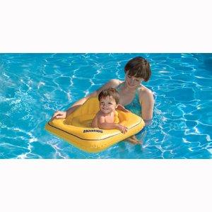 FLOATIES, Schwimm-Sitz Gr. Kind (18-36 Monate)