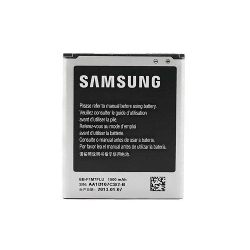 Batterie li-ion 3,8 v/1500mAh/5,7 wh pour samsung galaxy s3 s-3 s-iII s3 mini gT-i8190 ace 2 gT-i8160, galaxy s duos gT-s7562 s7568 eB425161LU compatible avec batterie eB-f1M7FLU