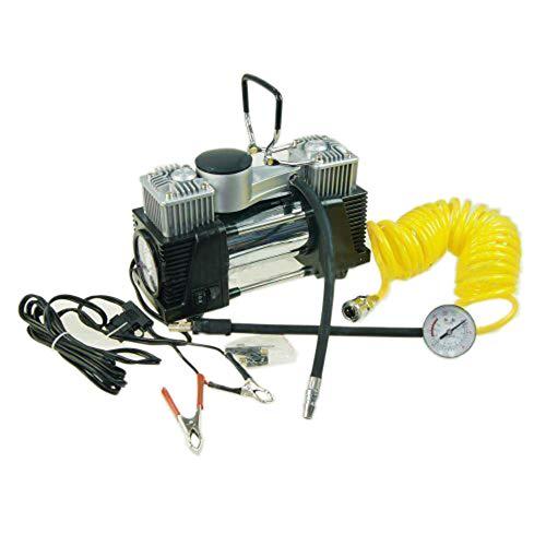 Katsu Tools 451714 - Compresseurprofessionnel et robuste -...