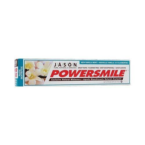jason-powersmile-toothpaste-vanilla-mint-6-oz-by-jason-natural
