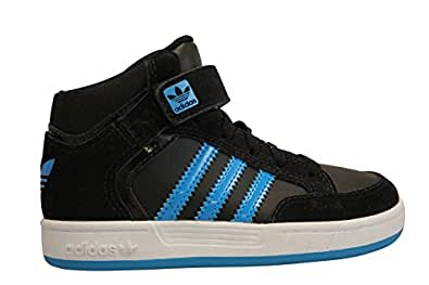 Adidas - Mode / Loisirs - varial mid i - Taille 21