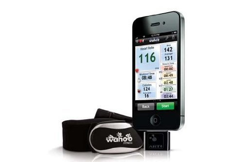 wahoo-fitness-wffisicahr-cinturon-con-pulsimetro-para-apple-iphone-ipad-ipod-negro
