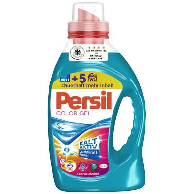 persil-color-gel-20-wl