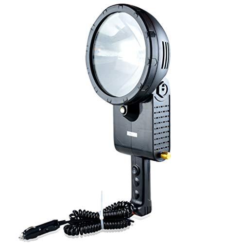 CYHY HID Xenon Reflector portátil Luz trabajo coche