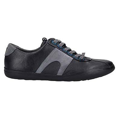 new concept 25e1e fa87a Noël, le dernier fou fou fou s est approché Camper Chaussures 18877042 Uep  Slatic 41 Noir XXBcc bb1c49