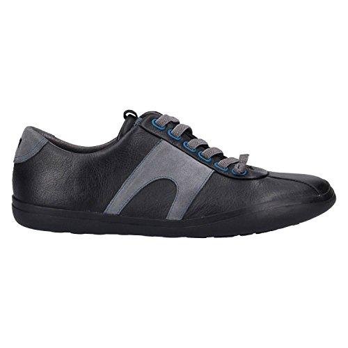 Dbwdht Noir 18877 042 Slatic Uep Chaussures Camper YS8qwf