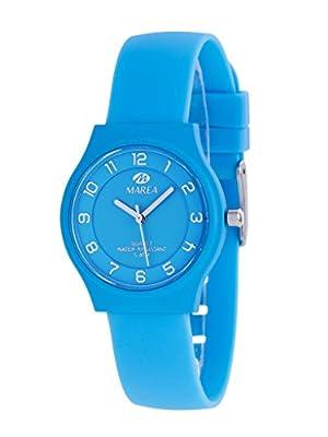 Reloj Marea para Mujer B 35518/15