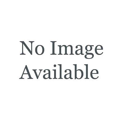 Osprey Cruiser 44'' Longboard