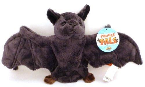 "Halloween Bat - 35cm 14"""