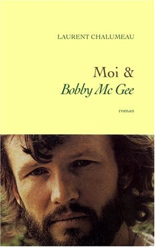 Moi et Bobby McGee
