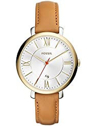 Damen-Armbanduhr Fossil ES3737