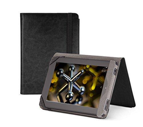 marblue-atlas-plus-funda-para-fire-hd-7-4-generacion-modelo-de-2014-color-negro