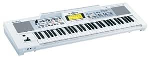 Roland - Claviers d'Etudes / Arrangeurs E 09W E09W Neuf garantie 3 ans
