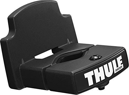 Thule RideAlong Mini Quick Release Bracket by Thule
