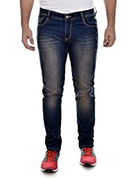 Ben Martin Men's Denim Regular Fit Jeans