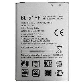 lg-batteria-3000-mah-bl-51yf-eac62818406-per-mod-g4