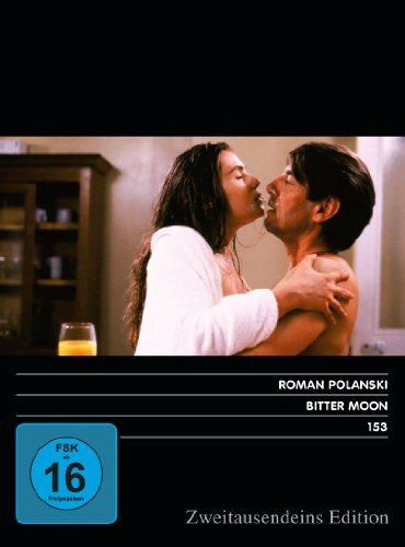 sendeins Edition Film 153 ()