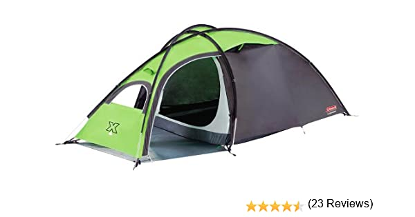 Coleman Montana 8 Tent Review And Outdoor Gear Reviewed  sc 1 st  Best Tent 2018 & Coleman Crestline 8 Person Tent Reviews - Best Tent 2018