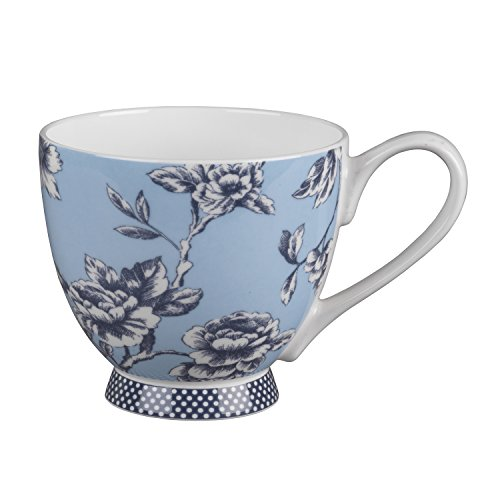 portobello-cm02328-sandringham-regency-bone-china-mug