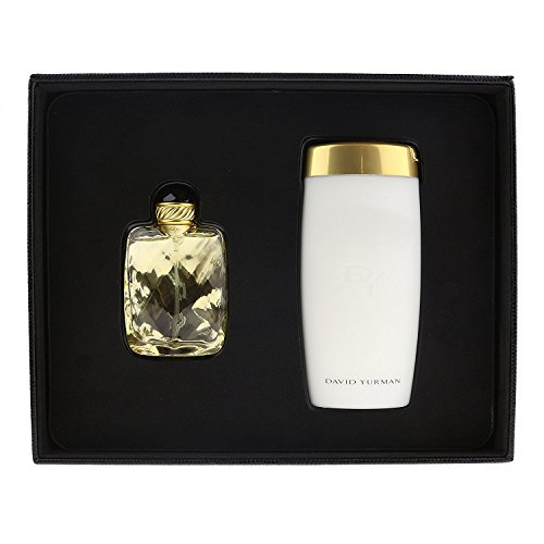 david-yurman-eau-de-parfum-1oz-body-lotion-68oz-2-piece-set