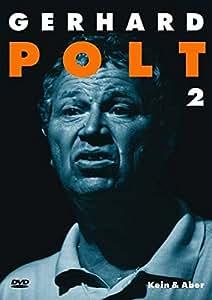 Gerhard Polt - Gerhard Polt 2