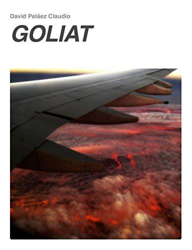 Goliat por David Pelaez Claudio