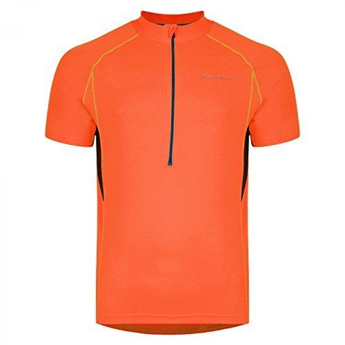 dare-2b-mens-jeopardy-jersey-neon-orange-x-large-by-dare-2b