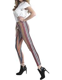 Anaissa Trendy, Leggings para Mujer