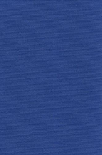 Aristotelische Rhetoriktradition: Akten der 5. Tagung der Karl und Gertrud Abel-Stiftung vom 5.-6. Oktober 2001 in Tuebingen (Philosophie Der Antike (Pha)) (German Edition) by Joachim Knape (2005-12-01)