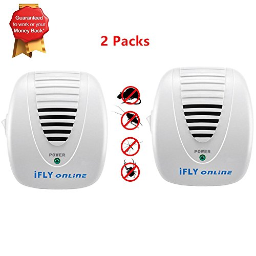 2-pack-ifly-online-plug-in-ultrasonic-pest-repeller-pet-friendly-pest-control-direct-action-against-