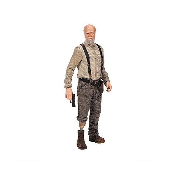 Walking Dead - Decoración para playsets (APR148170) 1