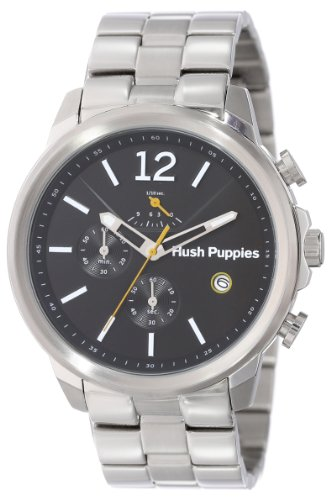 hush-puppies-hp6065m11502-reloj-analogico-automatico-para-hombre-con-correa-de-acero-inoxidable-colo